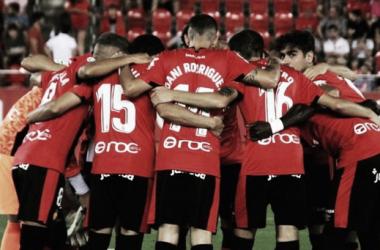 Previa Elche CF - RCD Mallorca:los barralets regresan al escenario de su gran noche