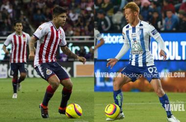 Foto: Fabián Meza y Rodrigo Peña