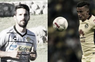 (Foto: Dorados FC / Univisión)