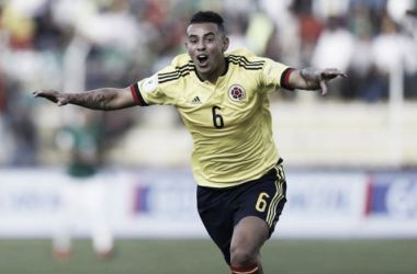 El Mago de Colombia