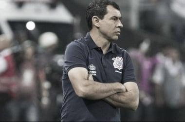 (Foto: Agência Corinthians)