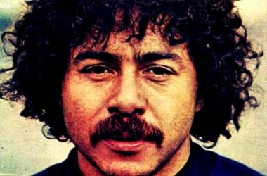 Carlos Caszely, el futbolista que regateó a Pinochet