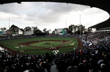 Más de 4 millones de aficionados en tribunas. (Foto: Liga Mexicana de Béisbol)