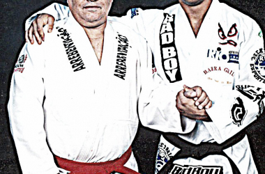 Foto: MMA Philipine