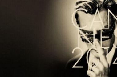 Cannes 2014 calienta motores con el pasado y la vieja Europa como puntos de partida