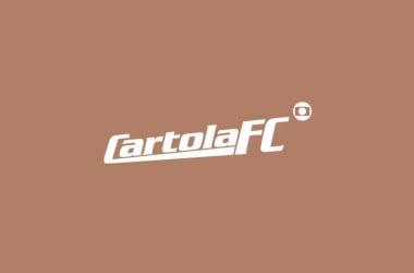Cartola FC: confira dicas para escalar jogadores bons e baratos na primeira rodada do Brasileirão