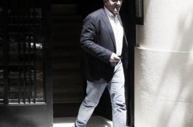 Semana crucial para la venta del Real Zaragoza
