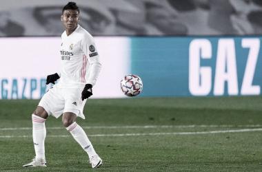 """Previa Inter vs. Real Madrid: Otra """"final"""" en San Siro"""
