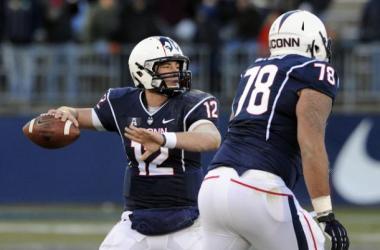 Casey Cochran will miss this weekend's game versus Stony Brook (DeseretNews.com)
