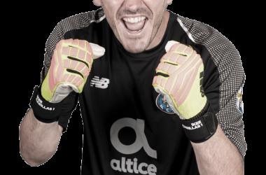 Fim de uma era: Casillas se aposenta e ganha cargo no Porto