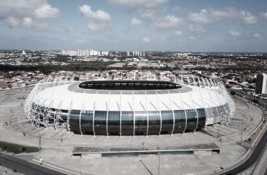 #NoContexto: Como está a situação do futebol no Ceará?