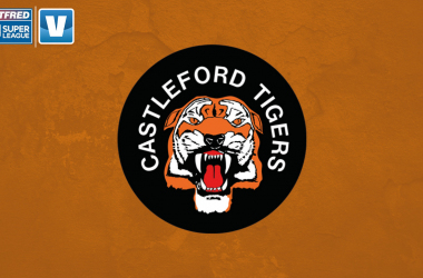 Super League Preview: Castleford Tigers