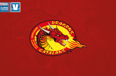 Super League Preview: Catalans Dragons