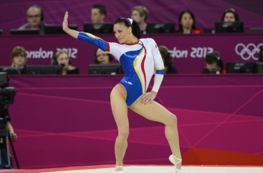 Rio 2016: Individual gymnasts looking for glory