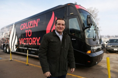 Decision 2016: Lessons From Iowa Caucuses