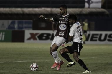 Melhores momentos de Caxias 0 x 0 Grêmio