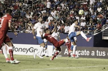 Foto: Deportivo Toluca, Sitio web.
