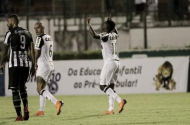Atlético para sequência de vitórias, empata com Tupi e já não pode mais alcançar Cruzeiro no Mineiro