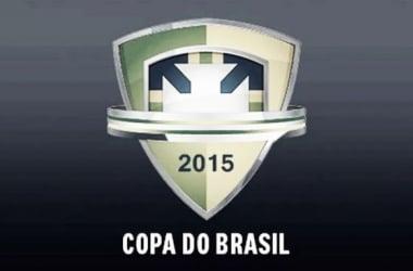 Bragantino supera Lajeadense em casa e avança na Copa do Brasil