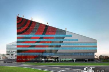Ora è ufficiale: il Milan non prenderà parte alla prossima edizione dell'Europa League