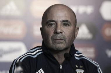 Amichevoli - Argentina forza sei, crolla Singapore. Fazio, Gomez e Paredes in goal