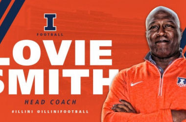 Photo Credit to: fightingillini.com