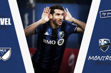 Guía VAVEL MLS 2019: Montreal Impact, buscando dar la campanada