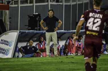 Galano e Maniero ribaltano il Perugia: vince il Pescara 2-1