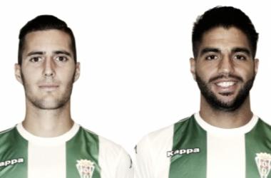 Anuario VAVEL Córdoba CF 2017: la delantera, el gran problema blanquiverde