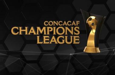 Definidos los Cuartos de Final de la Concacaf Liga de Campeones 2014-15