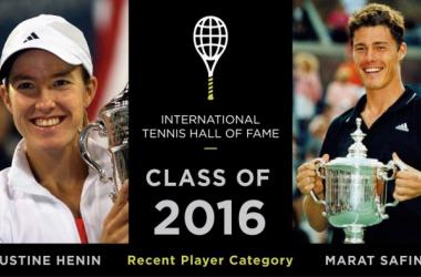 Photo Source: ITF Tennis