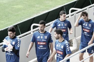 Foto: www.tenerifedeportivo.com.