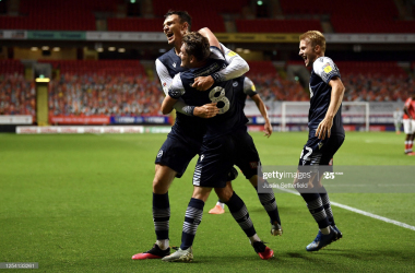 Millwall vs Blackburn Rovers preview: Both sides looking to keep play-off hopes alive