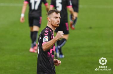 Previa UD Las Palmas vs CE Sabadell: en busca de la primera victoria del año