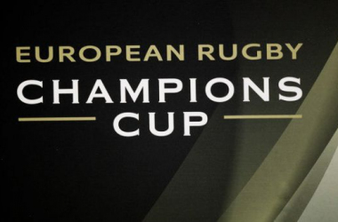 Foto: Irish Rugby