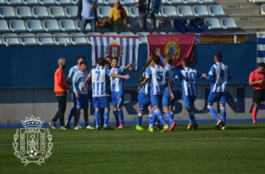 Previa FC Jumilla - Lorca Deportiva: el derbi de las urgencias