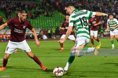 Celtic vs FK Sarajevo preview: Hoops look to build on first leg advantage