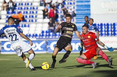 Foto: Dorados