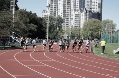 Los torneos que restan del año atlético metropolitano