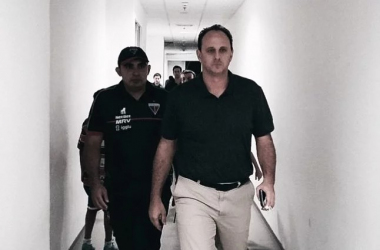 Foto:Eslin Sousa / Fortaleza EC