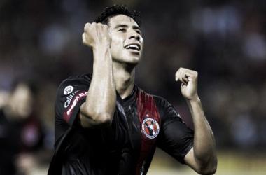 """Emmanuel Cerda: """"Tenemos buen equipo para buscar el ascenso"""""""