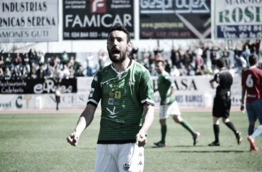 FOTO: CF Villanovense
