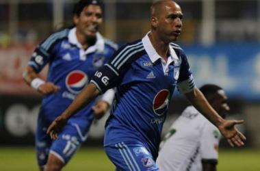 Imagen tomada de www.golcaracol.com