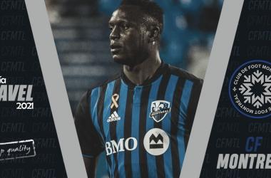 Guía VAVEL MLS 2021, CF Montréal || Carlos Avilés (VAVEL.com)