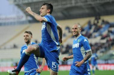 Lazio: attesa per Acerbi. Il nome nuovo è Vestergaard