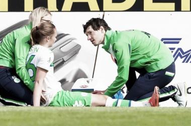 Image credit: VfL Wolfsburg