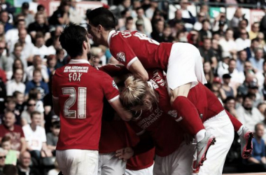 Charlton 2-1 Hull City: Gudmundsson late winner ends toothless Tigers unbeaten start