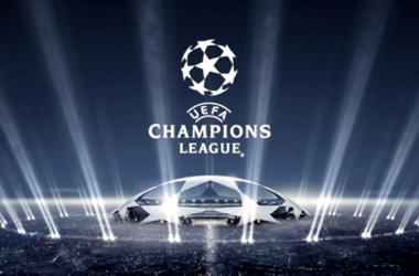 Champions League, oggi prende il via il secondo turno preliminare