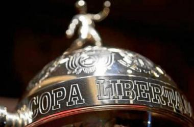 Copa Libertadores 2016. (Foto: Commebol)