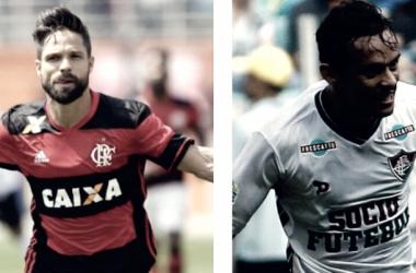Força carioca e pratas da casa: Tite convoca sete jogadores que atuam no Rio